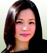 Joyce Wu, Real Estate Agent in Mission Viejo, CA