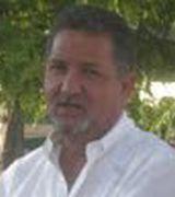 Ernie Zapata, Real Estate Pro in Santa Fe, NM