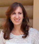 Jill Ogden, Real Estate Agent in Delhi, NY