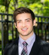 Thomas Misur…, Real Estate Pro in Hoboken, NJ