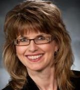 Cheryl Fuss, Real Estate Pro in Lancaster, PA