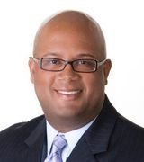 gary cross, Real Estate Pro in Columbia, SC