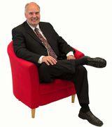 Dan Allen, Real Estate Agent in Corvallis, OR