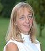 Sharon Doll, Real Estate Pro in Middlesex, NJ