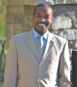 Carlton Pulley, Real Estate Agent in Raleigh, NC