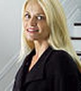 Shelly S. Tretter, Real Estate Agent in ,