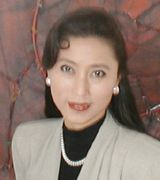 Linda Li, Real Estate Agent in Princeton, NJ