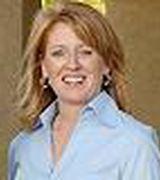 Mary Stevens…, Real Estate Pro in Cornelius, NC