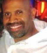 Profile picture for Phillip Johnson
