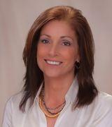 Donna Burnside, Real Estate Agent in Margate, NJ