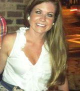 Erin Burns, Real Estate Pro in Charlotte, NC