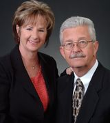 Nancy Cummin…, Real Estate Pro in Glendale, AZ