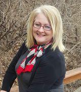 Alice Green, Real Estate Pro in Utica, IL