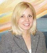 Jennifer Sab…, Real Estate Pro in Orlando, FL