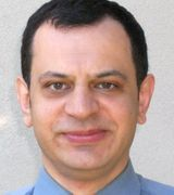 Albert Rassam, Real Estate Pro in Alpine, CA