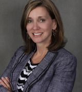 Susan Ellis, Real Estate Agent in Olney, MD