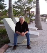 Fred Strickroot, Agent in New Port Richey, FL