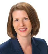 Joan Defenba…, Real Estate Pro in Worthington, OH