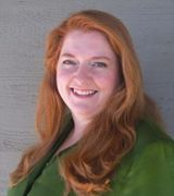 Laura Gillis-Sheridan, Agent in Indianapolis, IN
