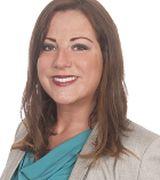 Amanda Peterson, Real Estate Agent in Eagan, MN