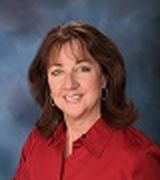 Mari Uzzo, Real Estate Agent in Mt Airy, MD