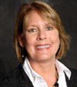 Barbara Sano, Real Estate Pro in Plano, TX
