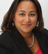 Vicki Hulsman, Real Estate Pro in Delray Beach, FL
