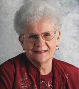 Profile picture for Lois Lynch