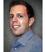Joseph  Rado…, Real Estate Pro in Las Vegas, NV