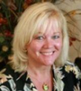 Profile picture for LeRae Redal