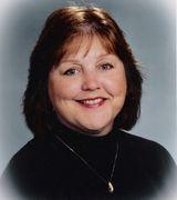 Carolyn Fox, Agent in Fort Atkinson, WI