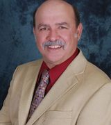 Mickey Pende…, Real Estate Pro in Mountain Home, AR
