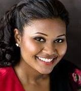 Profile picture for Andrea Moore-Barnett