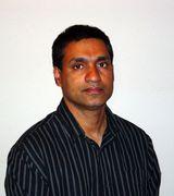 Sandeep Balse, Real Estate Pro in Dallas, TX