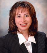 joanne Strau…, Real Estate Pro in Princeton, NJ