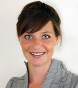 Lindsay Castergini, Agent in Newport, RI