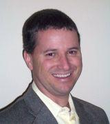 Scott Saults, Real Estate Agent in Mesa, AZ