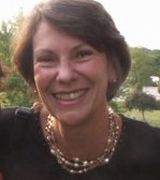 Susan Downing, Real Estate Pro in Quincy, MA