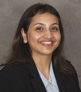 Sheetal Chha…, Real Estate Pro in metuchen, NJ