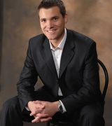 Alex Ruter, Real Estate Agent in Lakeville, MN