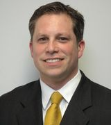 Michael Gruosso, Agent in Shrewsbury, NJ