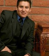 Juan Purizaca, Real Estate Pro in Downey, CA