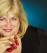 Janice Merrill Brown, Agent in Bellevue, WA