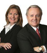 Spencer & Ma…, Real Estate Pro in Nipomo, CA