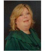 Kimberly Perkins, Agent in Moorestown, NJ