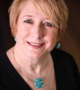 Dee Nofziger, Real Estate Pro in Toledo, OH