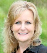 Rhonda Fee, Real Estate Pro in Pleasanton, CA