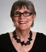 Dura Winder, Agent in Cambridge, MA