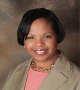 Karen Hairst…, Real Estate Pro in Woodbridge, VA