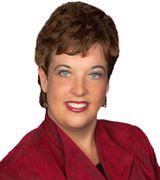 Rachel Huls, Real Estate Pro in Hutchinson, MN